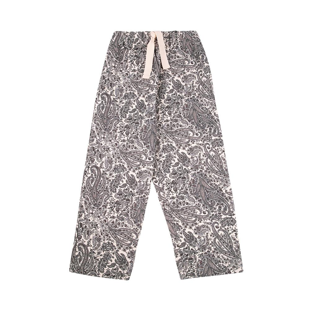 PARIS PANTS1