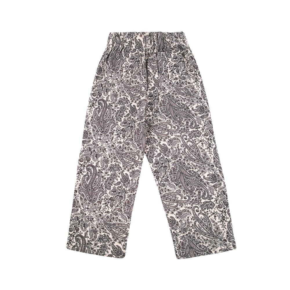 PARIS PANTS2