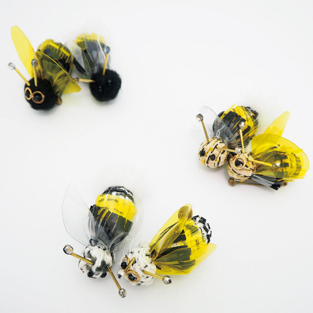 21ABR-BEE1