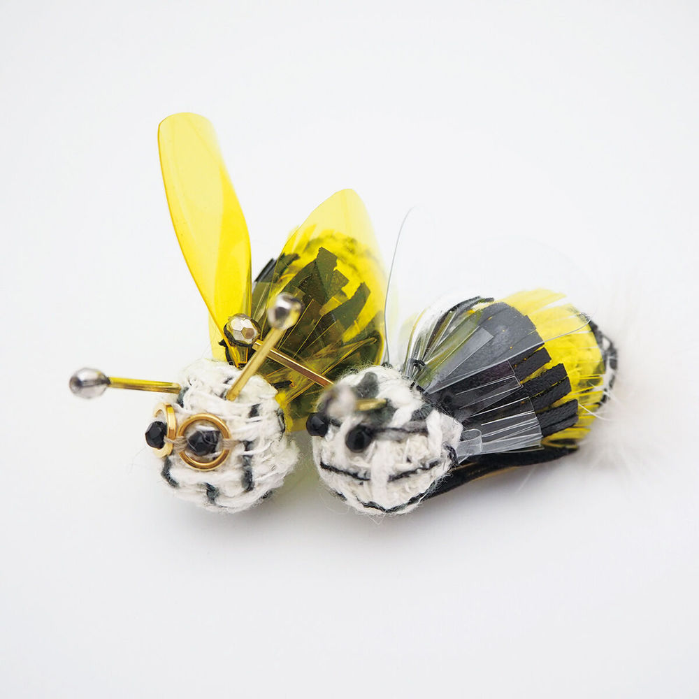 21ABR-BEE6